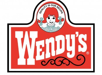 picture-of-wendys-logo-616