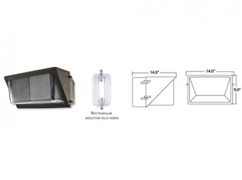 induction-wall pack-14-fixtures